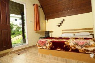Gokulam Home Stay
