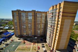 Mini-Hotel Sonberry Izhevsk