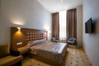 Grand Spa Hotel Avax
