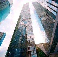 Sky Apartments Rentals Service