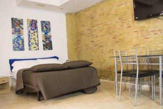 Sampedor Apartment