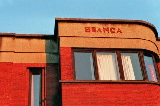 B&B Huize Bianca