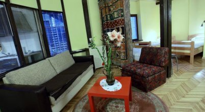 Guesthouse Ferit