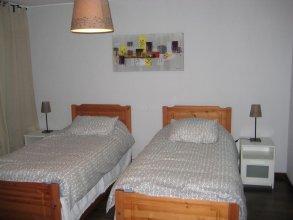 Apartment Funchal Center