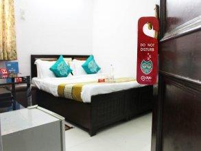 OYO Rooms Malviya Nagar