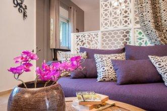 Sweet Inn Apartments - Hovevei Tsiyon