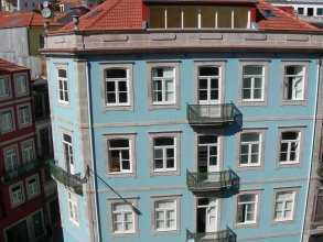 Best Guest Porto Hostel