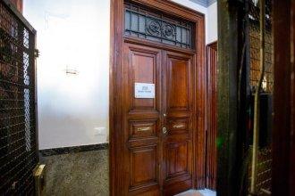 Bq House Castello Guesthouse