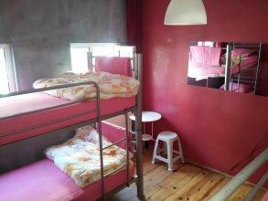 Innjoy Hostel - Adults Only