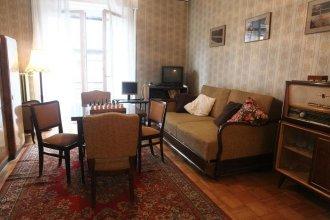 Aventura Retro Apartment Budapest