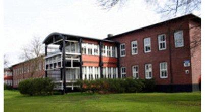 Dalagärde Hostel