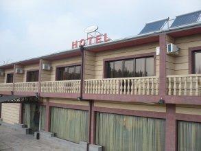 Mayisyan Kamurdj Hotel