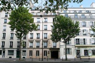 Hotel des Mines