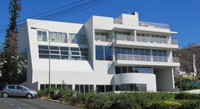 Apartamentos Atlântida Lido