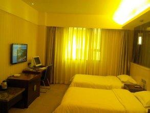 Morning Coast Hotel