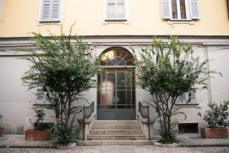 Italianway Apartments - Copernico