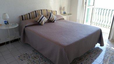 Le Cicale - Apartments