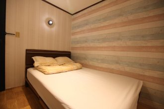 Leo Guesthouse Youngdeungpo