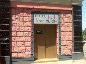 Hotel Old City