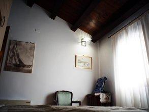 Grezio Casa Vacanze