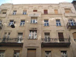 Garibaldi Apartman
