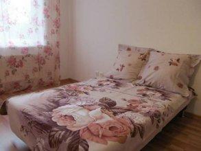 Apartment Stachek 4