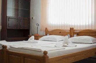 Guest House in Primorsko