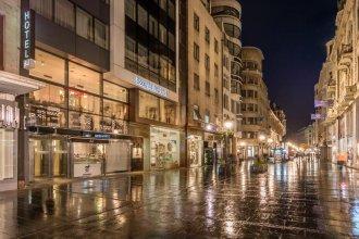 Belgrade Art Hotel