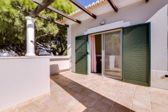 Casa da Praia Verde