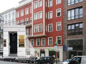 mittendrin - Boutique Hotel Berlin