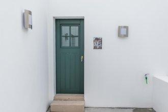 Casa de Atalaia Turismo de Habitação
