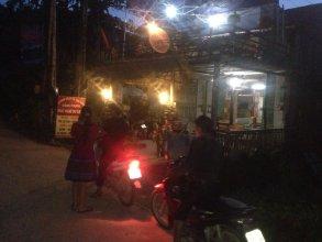 Dang Phung Homestay