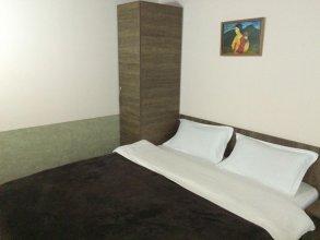 Aya Apart Hotel Tbilisi