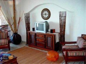 Casa Soltar