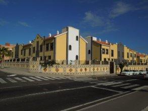Casa Medano Mar