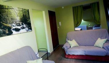 Apartments Marco Polo Midi