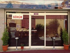 Gorur Hotel