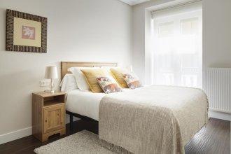 Bermingham Apartment by FeelFree Rentals