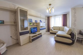 Home Hotel na Amantaya