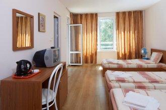 Guest House Ekaterina