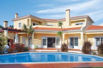 Casa Golfinho
