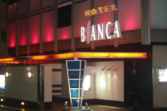 Hotel Bianca Due (Adult Only)
