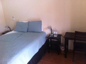 Macheles Place Hotel