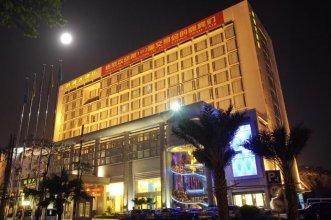 Foshan Nanhai Xinhu Hotel