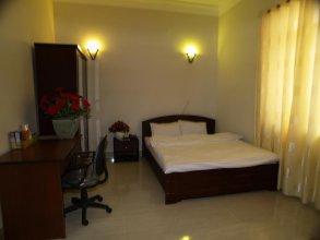 Da Lat Hoang Kim Hotel