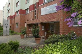 Hotel Carolinenhof