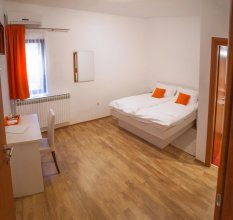 Rooms Lidija