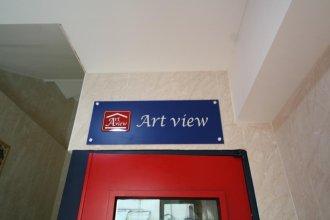 Artview Hotel