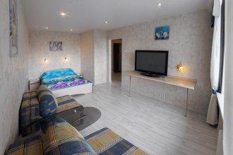 Apartment Sverdlova