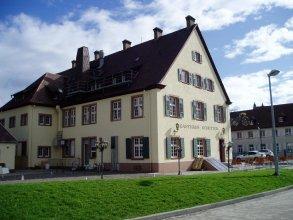 Hotel Gasthaus Schützen
